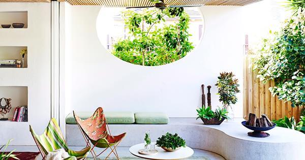3 Ways To Make Your Home More Eco-Friendly